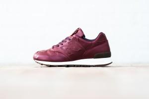 New_Balance_M1400BK_Sneaker_Politics_Hypebeast_1_1024x1024