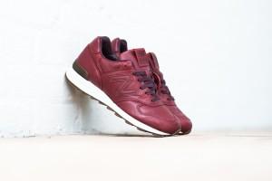 New_Balance_M1400BK_Sneaker_Politics_Hypebeast_2_1024x1024