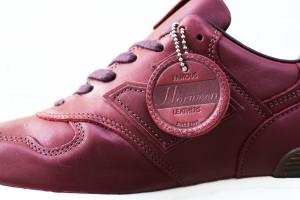 New_Balance_M1400BK_Sneaker_Politics_Hypebeast_3_1024x1024