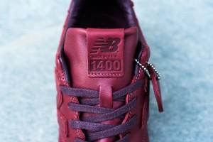 New_Balance_M1400BK_Sneaker_Politics_Hypebeast_5_1024x1024