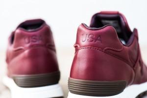 New_Balance_M1400BK_Sneaker_Politics_Hypebeast_8_1024x1024