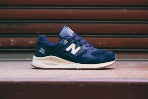 NEW_BALANCE_M530AAE_AND_M530AAG-19_1024x1024