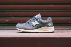 NEW_BALANCE_M530AAE_AND_M530AAG-39_1024x1024