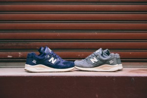 NEW_BALANCE_M530AAE_AND_M530AAG-4_1024x1024
