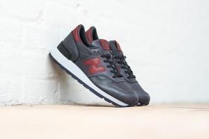 New_Balance_M990BCK_Sneaker_Politics_Hypebeast_-2_1024x1024