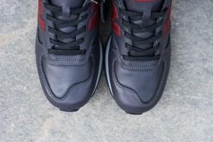 New_Balance_M990BCK_Sneaker_Politics_Hypebeast_-3_1024x1024