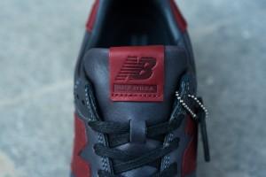 New_Balance_M990BCK_Sneaker_Politics_Hypebeast_-4_1024x1024