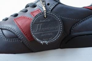 New_Balance_M990BCK_Sneaker_Politics_Hypebeast_-5_1024x1024