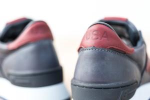 New_Balance_M990BCK_Sneaker_Politics_Hypebeast_-8_1024x1024