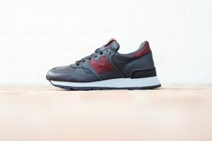 New_Balance_M990BCK_Sneaker_Politics_Hypebeast_1024x1024