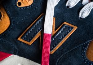 sneaker-politics-new-balance-999-case-teaser-1