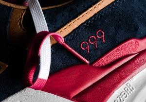 sneaker-politics-new-balance-999-case-teaser-2