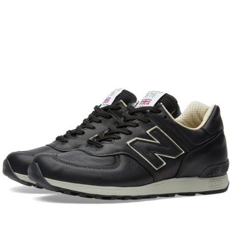 02-10-2015_newbalance_m576ckk_black_amc_1