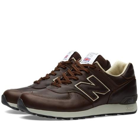 05-10-2015_newbalance_m576cbb_brown_sh_1