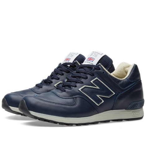 05-10-2015_newbalance_m576cnn_navy_amc_1