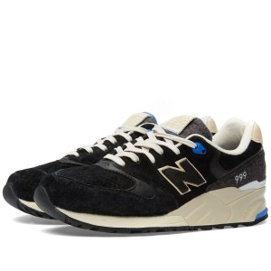 05-10-2015_newbalance_ml999mmt_woolpack_black_sh_1