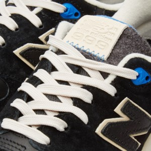 05-10-2015_newbalance_ml999mmt_woolpack_black_sh_5
