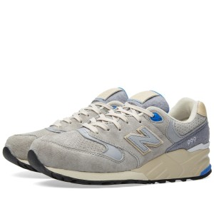 05-10-2015_newbalance_ml999mmuwoolpack_grey_1_jtl
