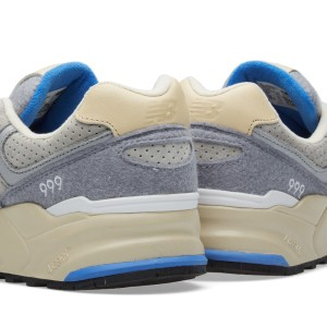 05-10-2015_newbalance_ml999mmuwoolpack_grey_4_jtl