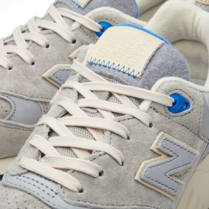 05-10-2015_newbalance_ml999mmuwoolpack_grey_6_jtl