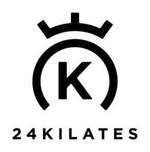 24-kilates-borne