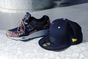 24-kilates-new-balance-new-era-1