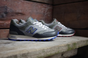 24-kilates-x-new-balance-577-pack-a-closer-look-0