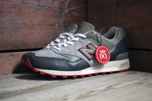 24-kilates-x-new-balance-577-pack-a-closer-look-3