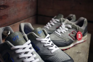 24-kilates-x-new-balance-577-pack-a-closer-look-4