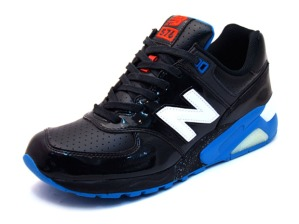 24kilates-mita-new-balance-mt576s-1