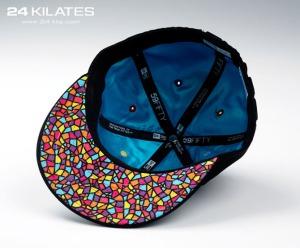 24kilates-new-balance-new-era-7