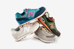 bodega-mita-kasina-24-kilates-new-balance-ml581-collection-1