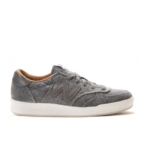 new-balance-crt-300-ea-grey-468171-60-12