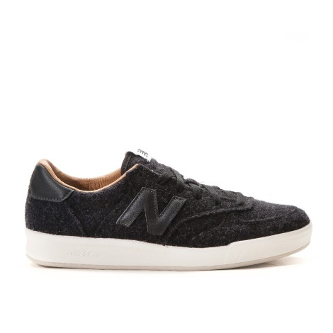 new-balance-crt-300-ec-black-468171-60-10