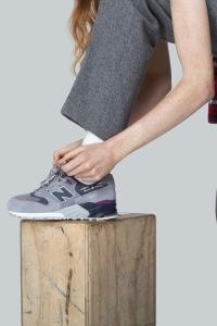 new-balance-wmns-tartan-pack-003