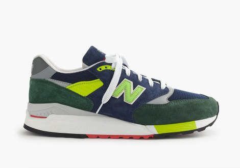 jcrew-new-balance-998-royalty-2