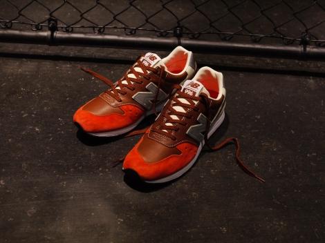 New Balance MRL996 x WHIZ LIMITED x mita sneakers  6f04c97716