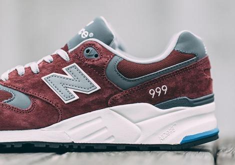 new-balance-999-burgundy-1