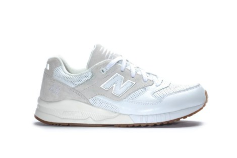 new-balance-m-530-ata-white-blue-1