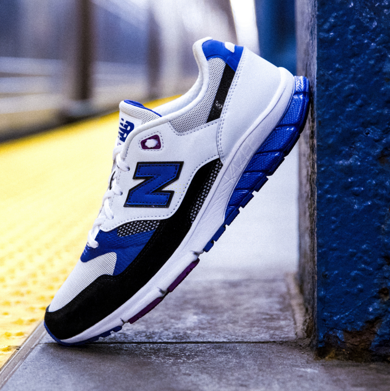 new balance m1500bgg nz