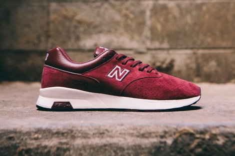 new-balance-re-engineered-holiday-2015-01