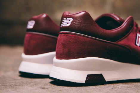 new-balance-re-engineered-holiday-2015-05