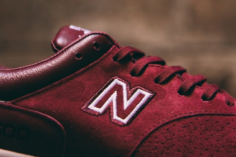 new-balance-re-engineered-holiday-2015-06 (1)