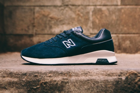 new-balance-re-engineered-holiday-2015-07