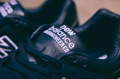 new-balance-re-engineered-holiday-2015-10