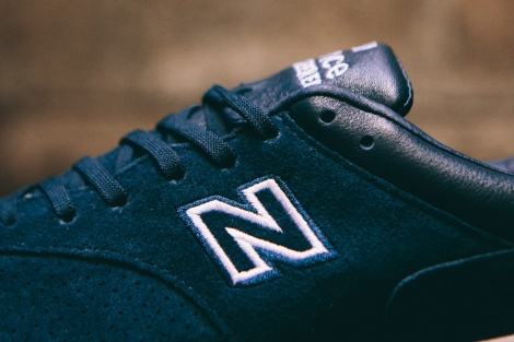 new-balance-re-engineered-holiday-2015-12