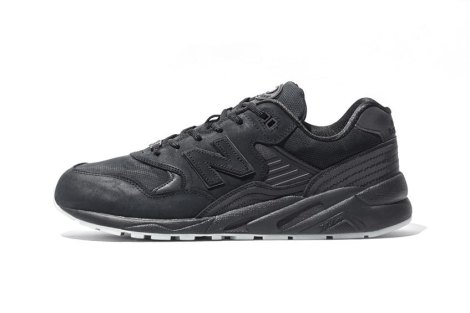 new-era-x-new-balance-mrt580-01