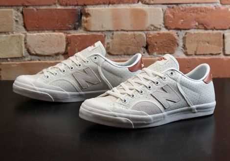 new-balance-pro-court-212-white-1