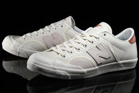 new-balance-pro-court-212-white-3