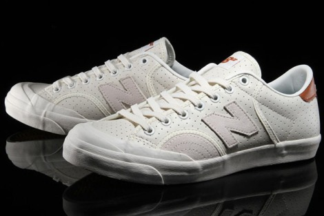 new-balance-pro-court-212-white-3
